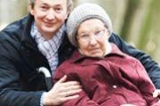 24MEDVITA Opieka w standardach medycyny przeciwstarzeniowej
